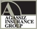 insurance-logo-grey-small
