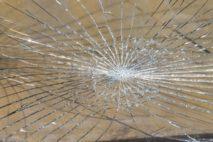 glass-breakage-286094_640